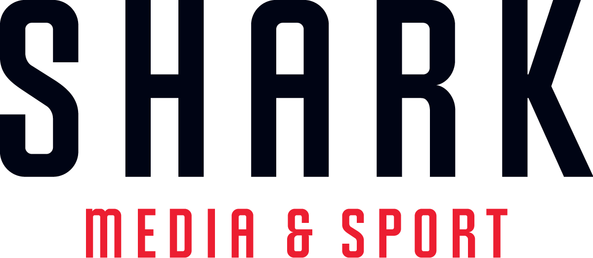 SMS-Logo-V1